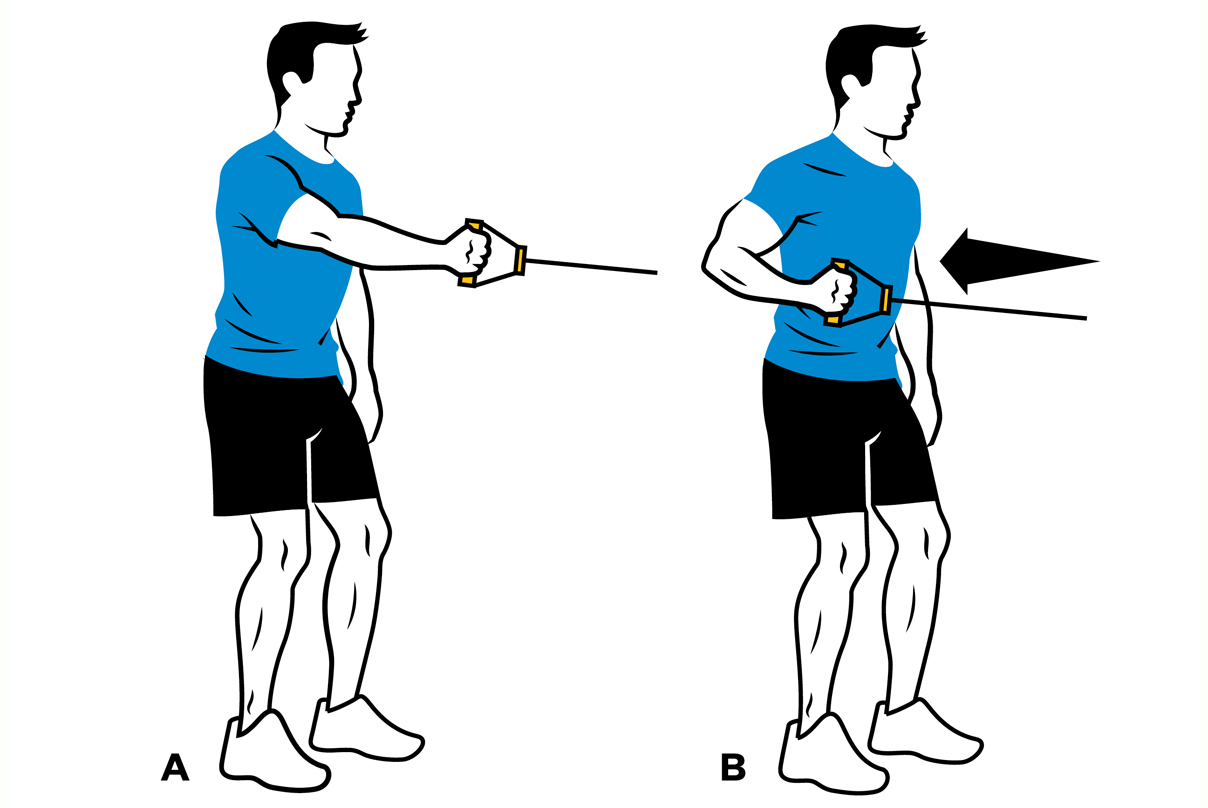 one-arm-standing-cable-row