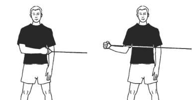 Shoulder-External-Rotation.png